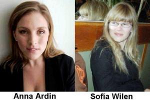 anna_ardin_sofia_wilen